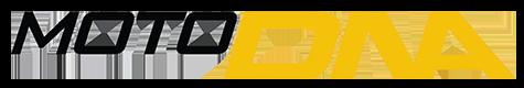 motoDNA Logo